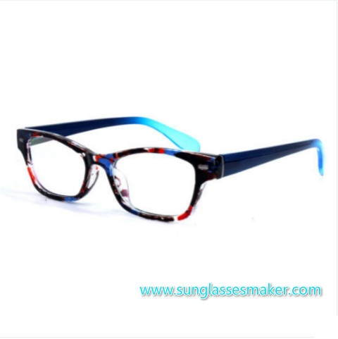 Hot Sale Cheap Promotion Reading Glasses Ce and FDA