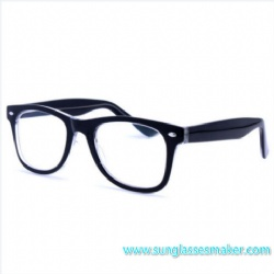 Delicate Colors Reading Glasses (RD0530)
