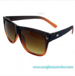 Deft Design Fashion Sunglasses (SZ1726)