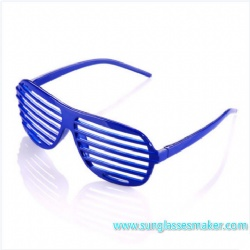 Ultra-Light Party Eyewear (SZ989)