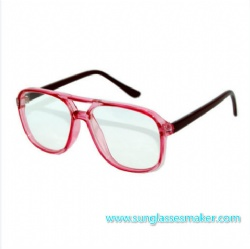 High-End Fashion Sunglasses (SZ1314)