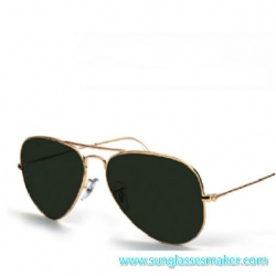 Sunglasses and Metal Sunglasses in USA FDA C