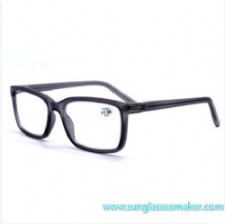 Eyewear High Quality Cp Frame Children Optical Glasses Reading Glasses