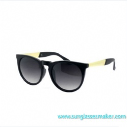 High-End Fashion Sunglasses (SZ1970-1)