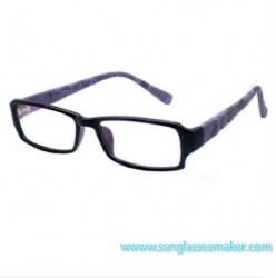 Optical Frame and Eyewear Frame