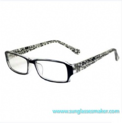 New Design Optical Frame
