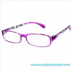 Fasion Reading Glasses with Optical Frame