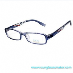 Optical Frame/ Eyewear Frame/Acetate Optical Frame