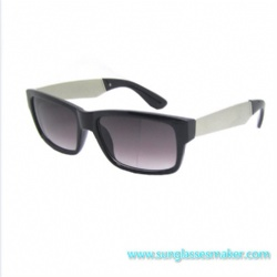 Attractive Design Fashion Sunglasses (SZ2095)