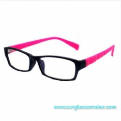Fashion Acetate Optical Frame (CP015)