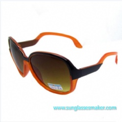Fashion Sunglasses (SZ5184-1)