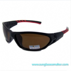 High Quality Sports Sunglasses Fashional Design (SZ5235)