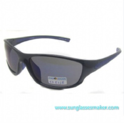 High Quality Sports Sunglasses Fashional Design (SZ5238)