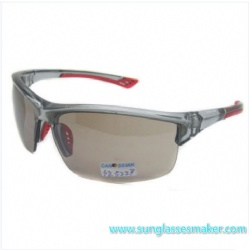 High Quality Sports Sunglasses Fashional Design